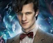 Сколько продлится сериал «Доктор Кто»