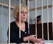 Что рассказал в суде свидетель по делу Нели Штепы