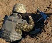Готова ли Харьковская область обороняться