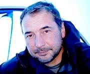 На харьковской «Вертикали» пройдут соревнования по альпинизму