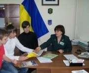 Харьковские предприниматели уплатили в бюджет более 156 миллионов