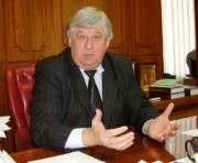 Виктор Шокин анонсировал задержание высокопоставленных чиновников после праздников