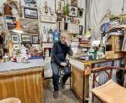 Музею частных коллекций в Харькове требуется инвестор