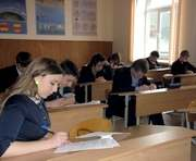 Педагоги Харьковщины в работе с детьми нашли новые методы