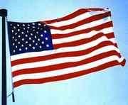 США отметят 70-летие Победы воздушным парадом
