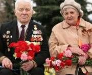 Правительство выделило более 800 миллионов гривень на помощь ветеранам