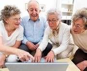 Когда наступает старость: мнение ученых