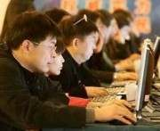В Харькове пройдет турнир по информатике среди школьников