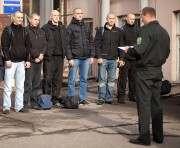 В Украине стартовала подготовка к пятой волне мобилизации
