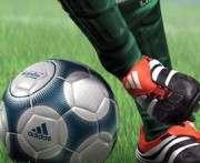 В Харькове пройдет международный футбольный турнир