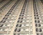 Заместитель генпрокурора рассказал о 10-миллионной взятке