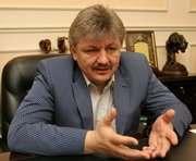 В Москве в ДТП попал один из основных подозреваемых в разгоне Евромайдана