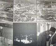 К годовщине аварии на ЧАЭС в Харькове открылись тематические выставки