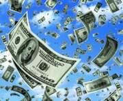 Курсы валют НБУ на 24 апреля 2015 года