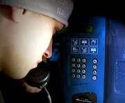 В Харькове осужден телефонный мошенник, трижды обокравший пенсионерку