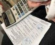 Новые тарифы на тепло харьковчане оценят в октябре