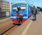 Донецких «путешественников» поймали в Харькове
