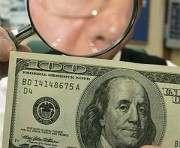 Курсы валют НБУ на 27 апреля 2015 года