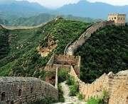 Украинские инвестпроекты будут продвигать в Китае