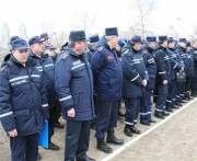 Украинские спасатели готовы вылететь в Непал: видео-факт