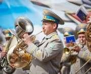 День Победы в Харькове: расписание