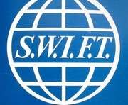 Крым отключили от SWIFT