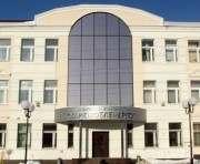 Отстранен от должности генеральный директор «Харьковоблэнерго»