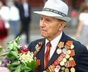 Ветераны получат медали с красно-черной полосой