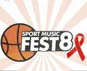 В Харькове пройдет масштабный хип-хоп фестиваль Sport Music Fest
