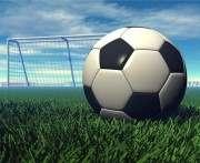 Украина примет футбольную сборную Беларуси во Львове