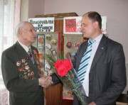 К 70-летию Победы: чтим и помним