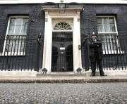 Парламентские выборы в Великобритании: что стоит на кону