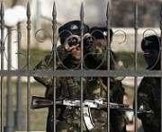 Армия будет переориентирована на восточную границу