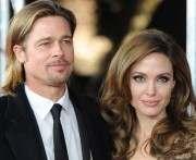 Брэд Питт и Анджелина Джоли продают свой особняк