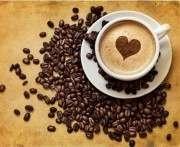 Японские медики определили оптимальную дозу напитков с кофеином