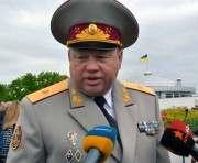 В Харьковской области 9 мая предотвратили диверсию