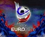 Начался прием заявок на покупку билетов на Евро-2016