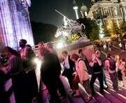 В субботу в Харькове намечается «Ночь музеев»: программа