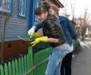 Жители сел Харьковщины могут «заказать» швею