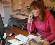 Как позвонить в управление социальной защиты: список