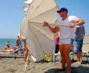 Скоро отпуск: кое-что о пляжных принадлежностях