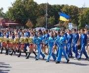 В Харькове выступят и кони, и люди
