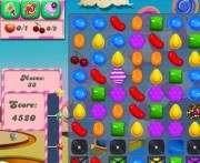 Candy Crush Saga появится на Windows 10