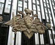Минобороны РФ требует освободить российских спецназовцев