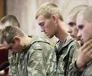 Генштаб: военнослужащие 3-й бригады спецназначения ГРУ РФ срочно покидают Донбасс