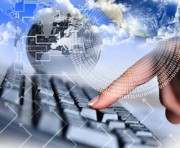 В Харьковской области будут создавать электронное управление