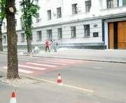 Вся улица Мироносицкая в Харькове станет двухсторонней