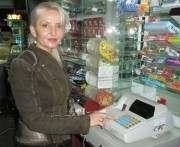 Почти 100 тысяч украинских предпринимателей до 1 июля должны установить кассовые аппараты