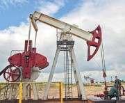 Саудовская Аравия планирует отказаться от нефти
