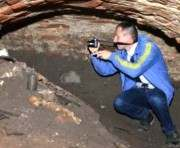 Харьковские подземелья могут стать памятником
